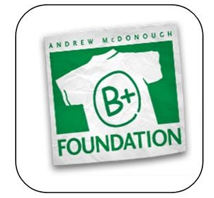 b_foundation