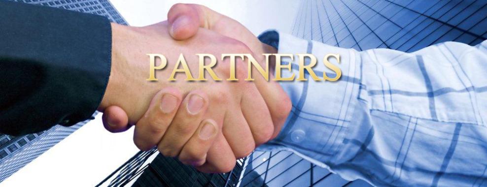 Partners3-988x380_c